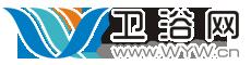 乐虎国际官方网站网